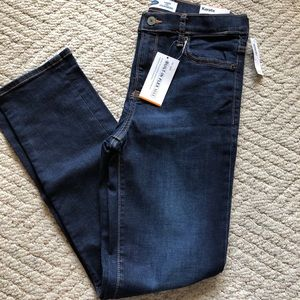Boys Old Navy size 14 jeans